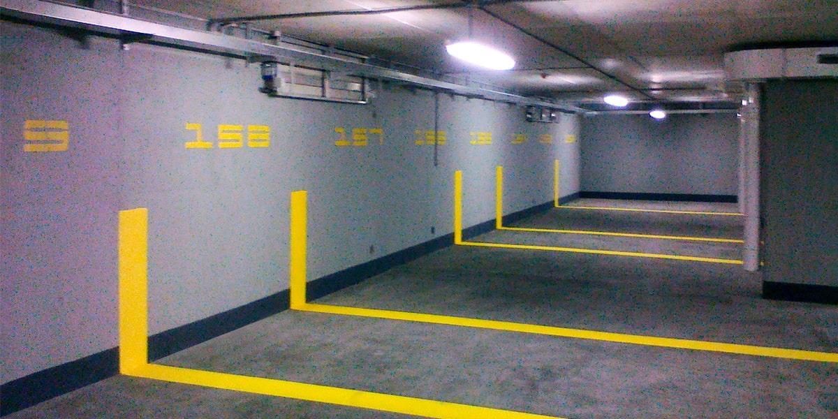 Паркинг11