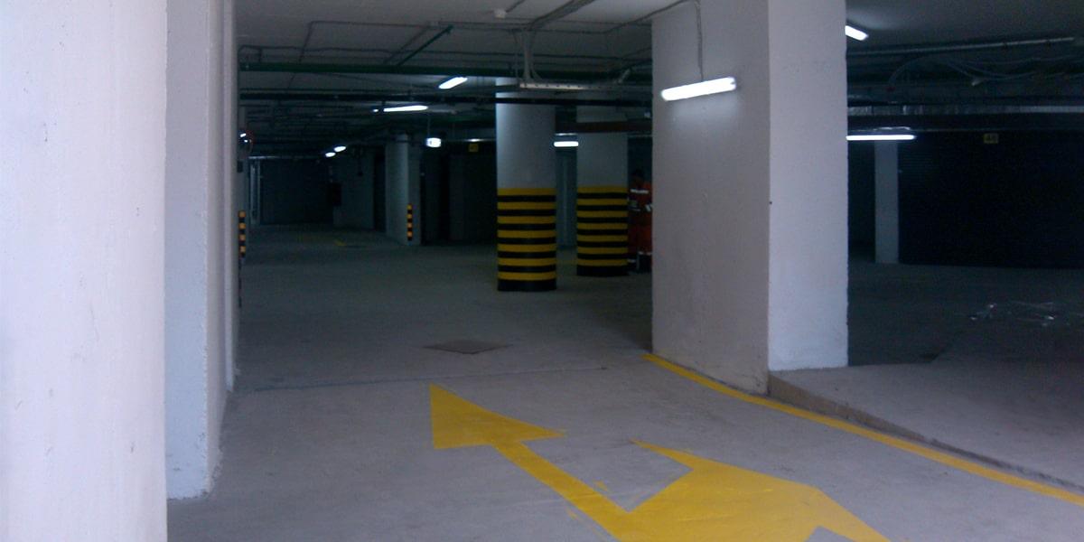 Паркинг13
