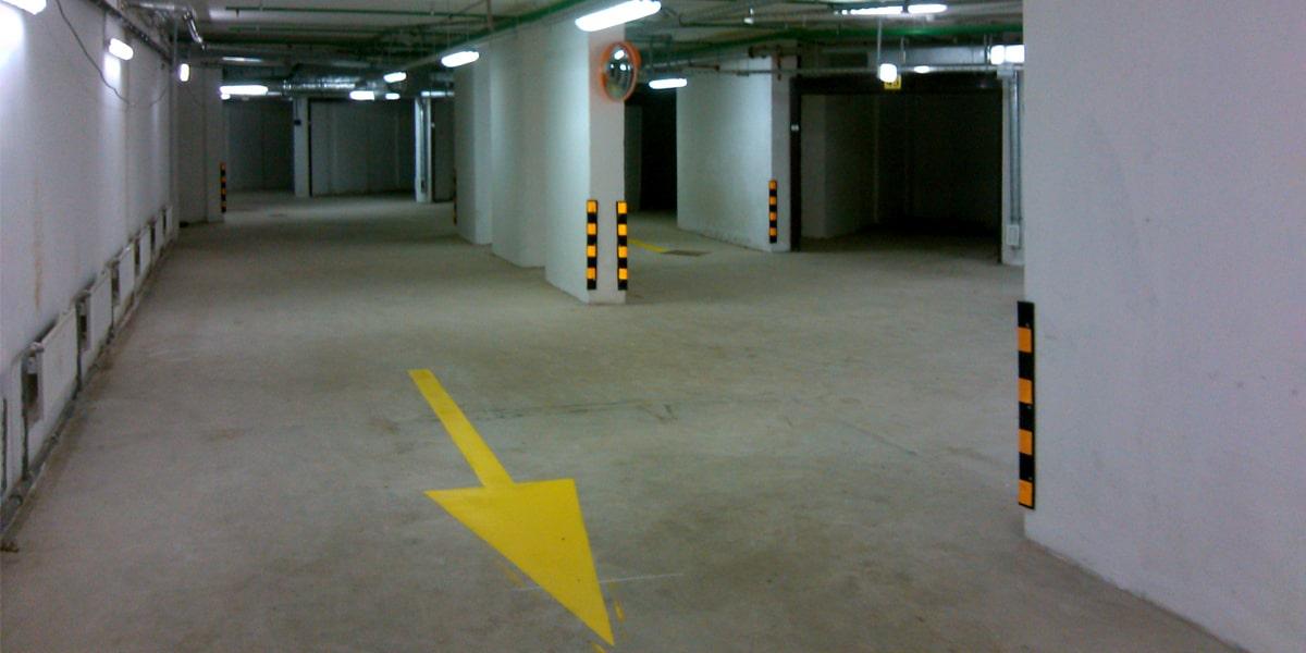 Паркинг14