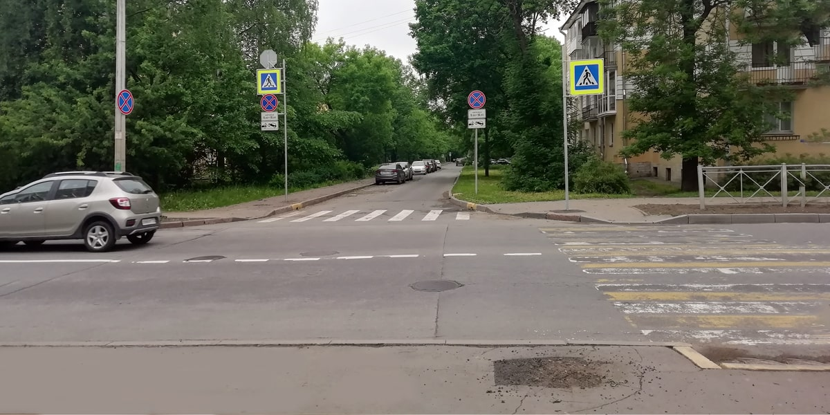Устройство светофоров-01