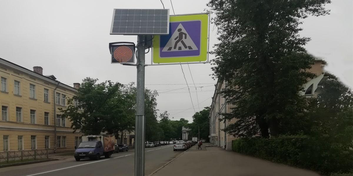 Устройство светофоров-03