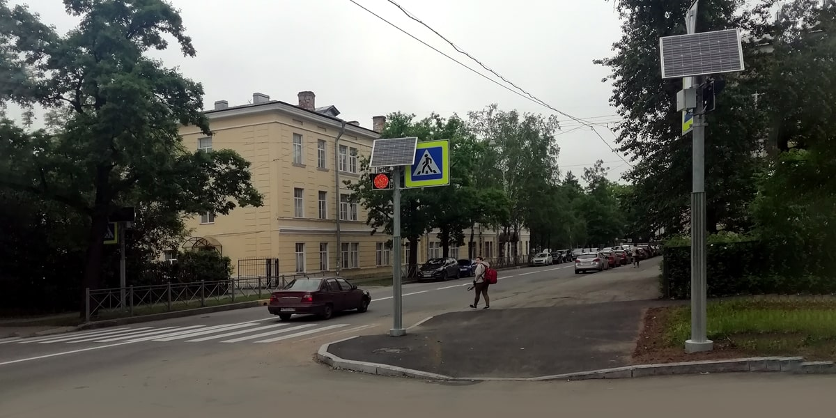 Устройство светофоров-04